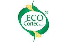Eco Cortec-logo