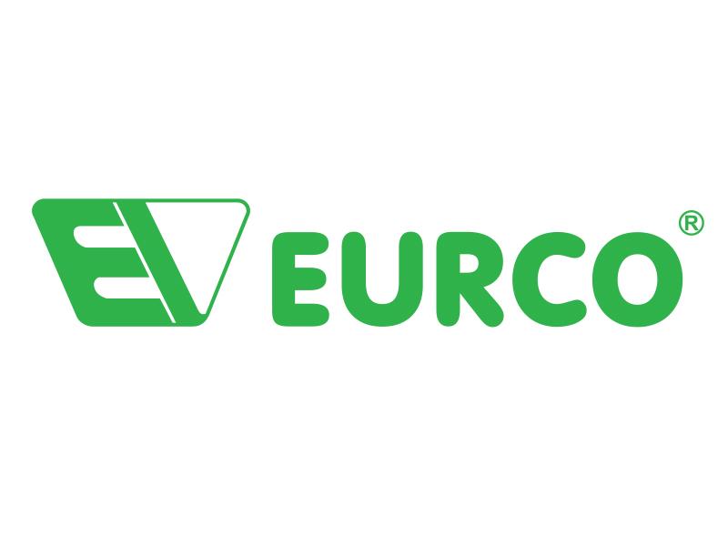 Eurco-logo