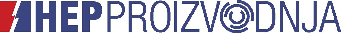 HEP proizvodnja-logo