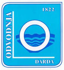 Odvodnja Darda-logo