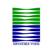 Hrvatske vode-logo