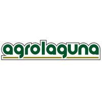 Agrolaguna-logo