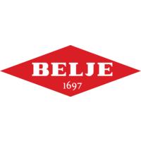 Belje-logo