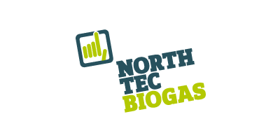 North Tec Biogas-logo