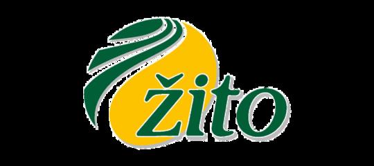 Žito-logo