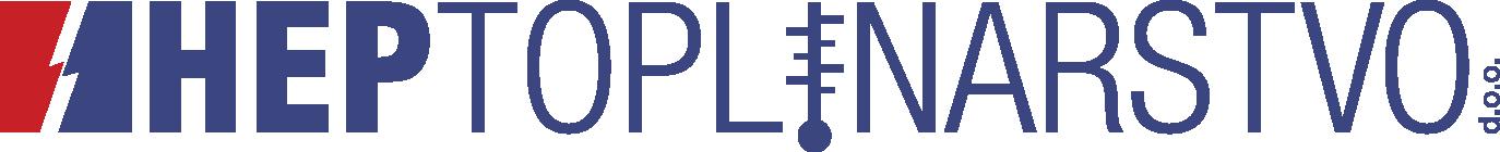 Hep toplinarstvo-logo
